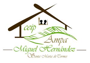 Blog Ampa Miguel Hernández