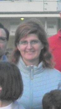 Dª Yoanna León Pérez